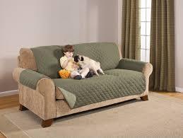 Chaise Lounge Sofa Covers by Dog Sofa Cover Cute As Sofa Beds For Cheap Sofa Rueckspiegel Org