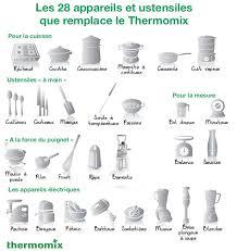 la cuisine au thermomix tm5 le thermomix nouveau made in