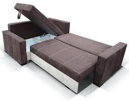 canapé convertible avec coffre de rangement canape avec coffre de rangement canape avec coffre rangement canape