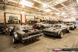 fast and furious 1 cars fast 8 ice charger the fate of the furious superfly autos