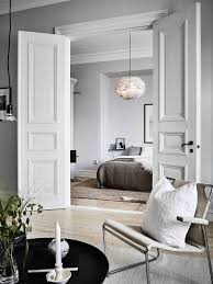 Best  Modern French Interiors Ideas On Pinterest French - Vintage modern interior design