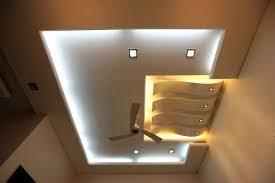 Bedroom Ceiling Design Interiors Blog - Ceiling design for bedroom
