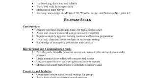 compelling professional resume samples tags professional resume