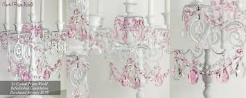 Crystal Beads For Chandelier Buy Chandelier Replacement Crystals U0026 Prisms At Discounted Prices