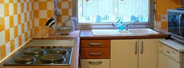 cuisine affaire roubaix cuisine affaire cuisin affaire lens cuisine affaire lens cours de