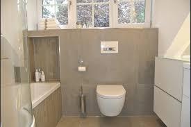 umbau badezimmer badezimmer umbau münchen waldtrudering zotz bäder münchen