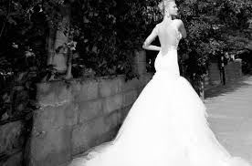 wedding dress ebay 10 stunning wedding dresses for every of ebay style
