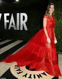 Vanity Fair On Line 513 Best Celebrity Style 2 Images On Pinterest Diane Kruger