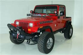 1990 jeep wrangler 1990 jeep wrangler scrambler photo 67307037 the coolest