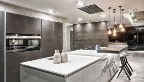 Kitchen Architecture Design by Kitchen Architects Blu Line Our New Showroom In Bryanston