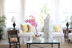 spring living room decorating ideas interesting spring living room decorating ideas with change your