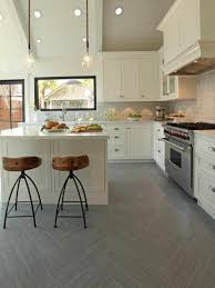 white kitchen tile floor ideas caruba info best white kitchen tile floor ideas kitchen floor tile ideas baytownkitchen awesome sleek white black home