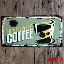 Metal Signs Home Decor by Popular Restaurant Signs Buy Cheap Restaurant Signs Lots From