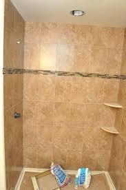 Installing Wall Tile Installing Bathroom Shower Tile U2013 Justbeingmyself Me