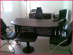 mobilier bureau tunisie inspirant mobilier bureau occasion décor 241644 bureau idées
