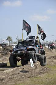 jeep beach 73 best jeep beach images on pinterest jeeps offroad and florida