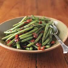 rachael ray thanksgiving thanksgiving green beans rachael ray every day