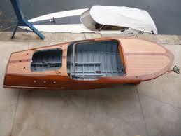 supercharged lexus v8 jet boat 2016 best boat images on pinterest power boats vintage boats