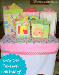 ideas for baby shower decorations minnie mouse baby shower ideas events to celebrate