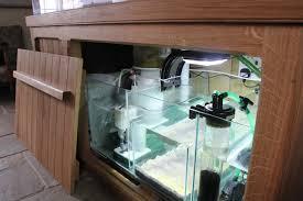 40 gallon terrarium stand 40 gallon breeder tank stand 75 gallon