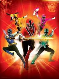 power rangers samurai rangerwiki fandom powered wikia