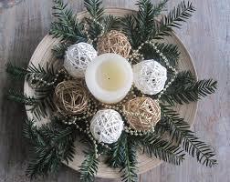 taras günstige weihnachtsdeko