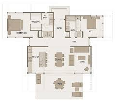 most efficient house plans 82 best home plans small and energy efficient images on