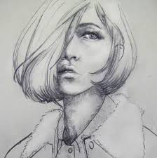 14 best sketch images on pinterest art drawings art