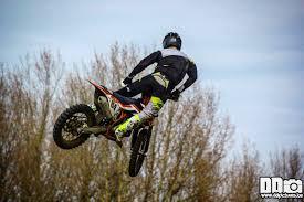 alias motocross gear 2017 alias a1 gear moto related motocross forums message