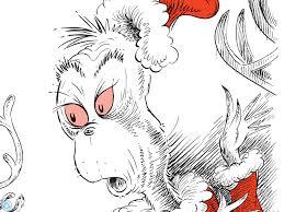 appy christmas tygertale