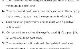 cv styles examples resume free microsoft word doc professional job resume and cv