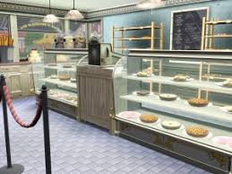 sims 3 cuisine the sims 3 store deliciously indulgent bakery q a sims community