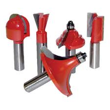 Cnc Wood Router Machine Price In India by Wood Router Bits Electrex Makita Woodworking Router Bit M P