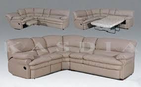 Recliner Corner Sofas B183 Sofa Bed Recliner Sofa Functional Sofa Corner Id 6807952