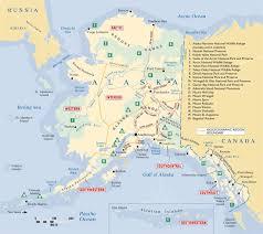 world map oceans seas bays lakes alaskakids
