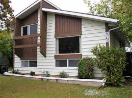 4 Level Split House 43 U0026 43a Wellington Crescent Spruce Grove Mls E4082575