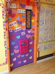 Valentines Door Decorations Classroom by Dinosaur Door Decorations U0026 Children At Foxhill Primary