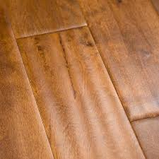 Hardwood Floor Hardness Birch Hardwood Flooring Birch Honey Hardwood Flooring Birch