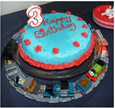 Cake Decorating Classes Atlanta Cake Decorating Class Worth It Or Waste Of Money Stapler