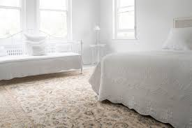 Persian Rugs Edinburgh by Persian Rug Cleaning In London Call For Professional Advice