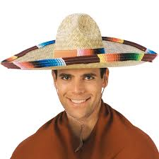 party city halloween costumes houston texas sombrero mexican u0027s costume accessory mexican costumes