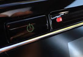 lexus vsc light on dash 100 engine light blinking ostrich 2 0 u0027738 ecm g2