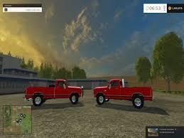 volvo vnl 780 blue truck farming simulator 2017 2015 15 17 show user posts gokaslt page 46 gamesmods net fs17 cnc
