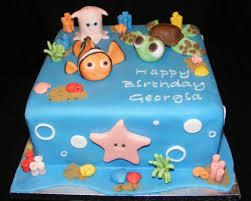 278 best cake disney nemo doris images on pinterest finding dory