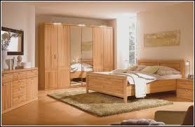 möbel martin schlafzimmer möbel martin schlafzimmer ronja schlafzimmer house und dekor