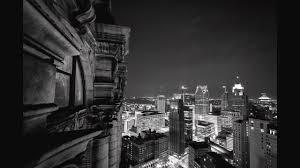 detroit after dark u0027 at dia offers glimpse into city u0027s nightlife
