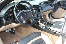 corvette c5 interior me the best c5 interiors corvetteforum chevrolet