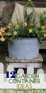 374 best plants images on pinterest flowers garden flower