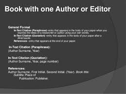 apa format citation book ideas of apa format citation book edition fantastic apa citation