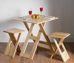 Small Folding Wooden Table Folding Wooden Chairs Ikea Woodworking Projects Amp Plans Folding